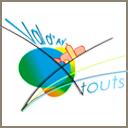 association-dartisans-et-de-commercants-atouts-val-day