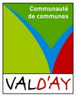 www-val-d-ay-fr