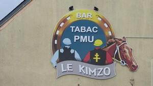 kimzo