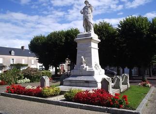 monument-aux-morts-aujourdhui