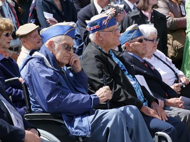 stele-ceremonie-veterans-1