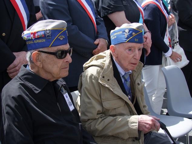 veterans-29th-division