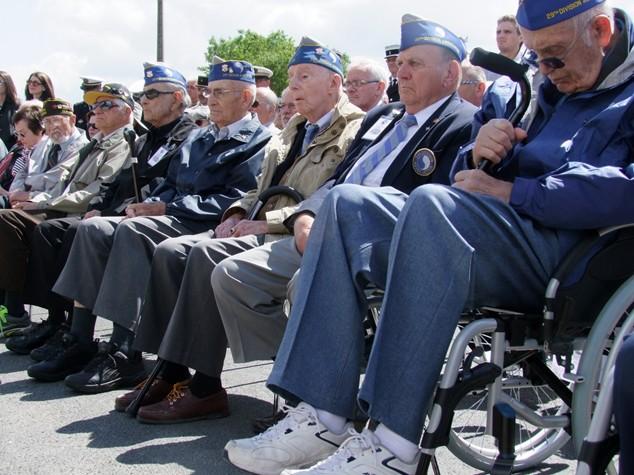 veterans-stele