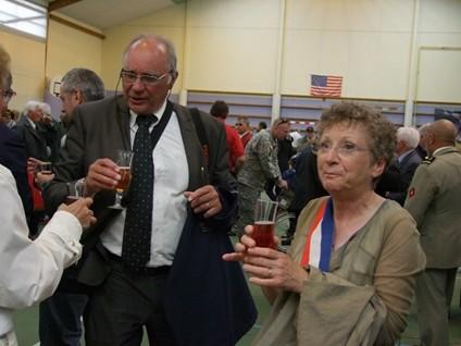 vin-d-honneur-gymnase