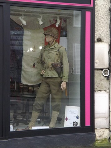 vitrine-commerce4