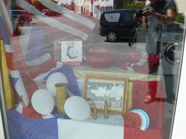 vitrine-commerce-1