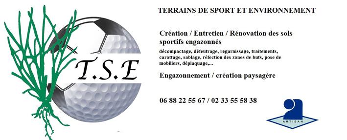 entreprise-de-creation-dentretien-et-de-renovation-des-sols-sportifs-engazonnes