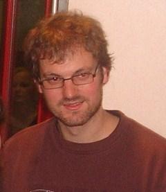 sebastien-ravenel-joueur-de-lequipe-1ere-a-ete-elu-membre-du-conseil-dadministration-de-lasc