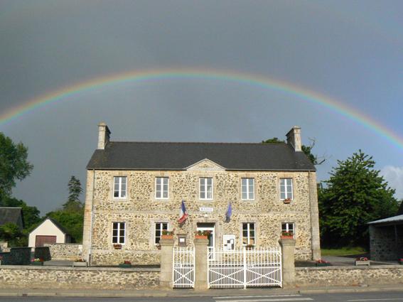 la-mairie-de-saint-martin-daubigny-est-ouverte-au-public-le-mardi-de-8h30-a-12h-le-mercredi-de-16h30-a-19-h-et-le-vendredi-de-13h30-a-17h