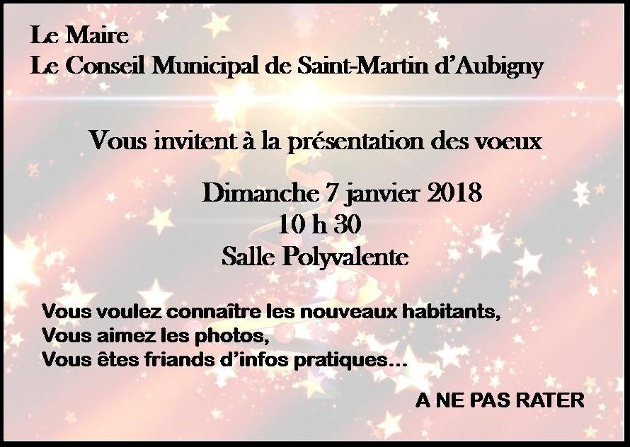 voeux-2018-invitation