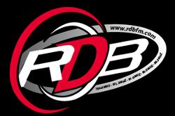 partenaire-rdb