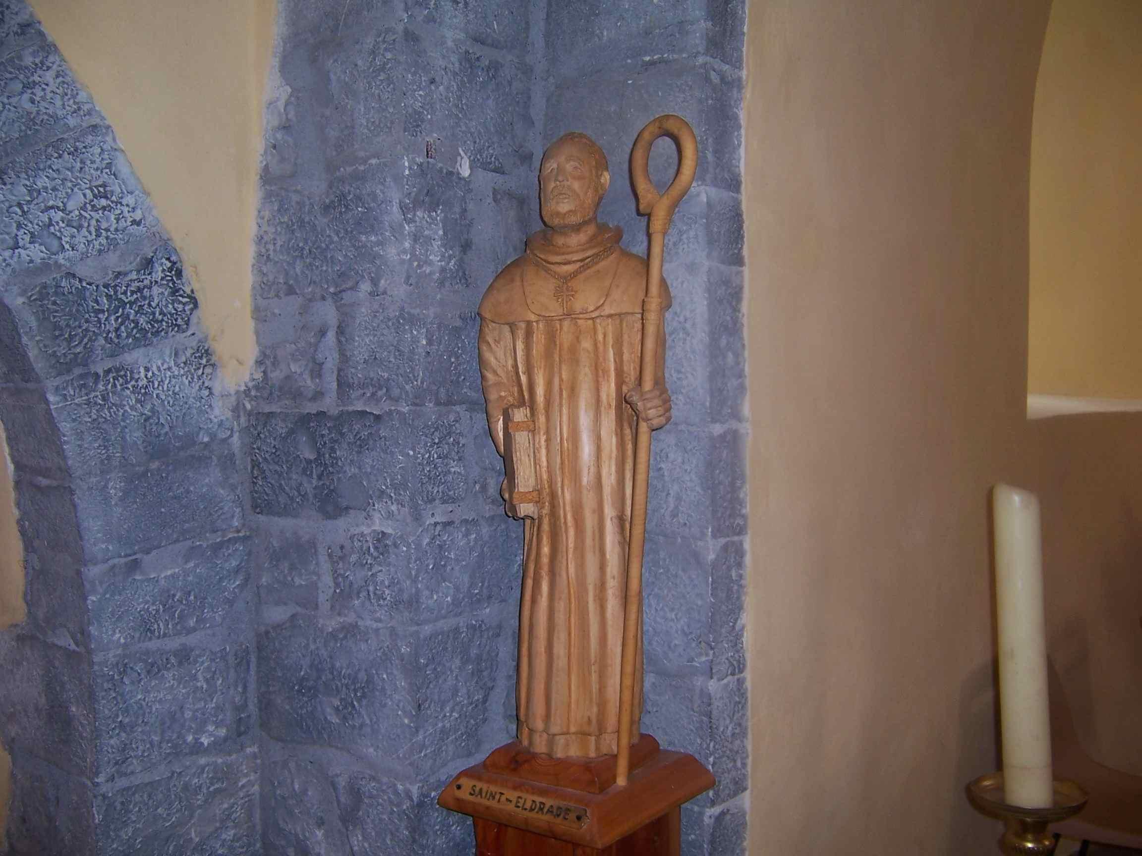 statue-de-st-eldrad