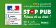 stop_pub_medde_light-3-jpg