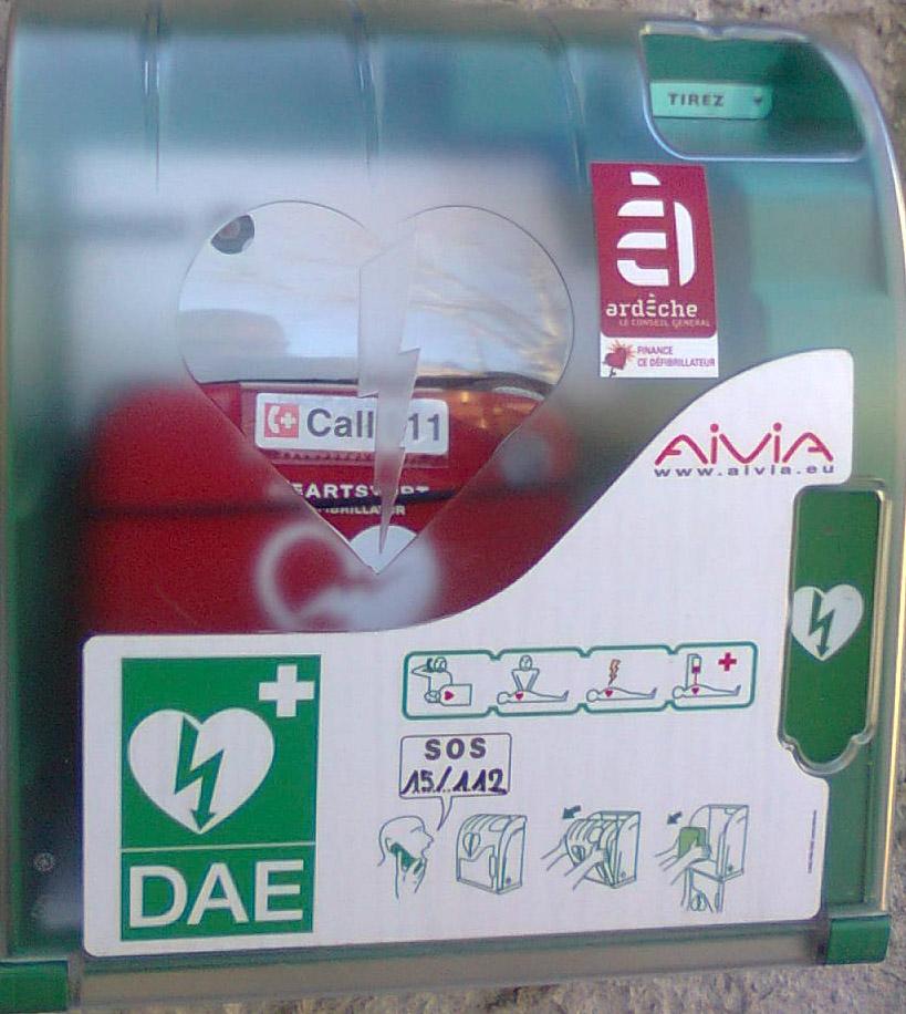 defibrillateur-place-de-la-mairie