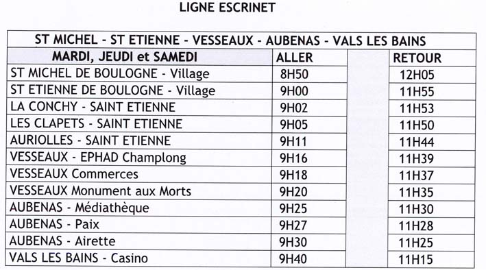 horaires_tad-jpg