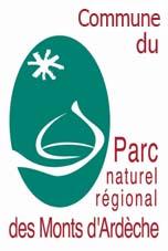 logo_accueil_du_pnr_monts_d-ardeche-jpg