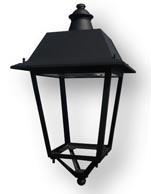 luminaire-de-style-cilla-94486-jpg