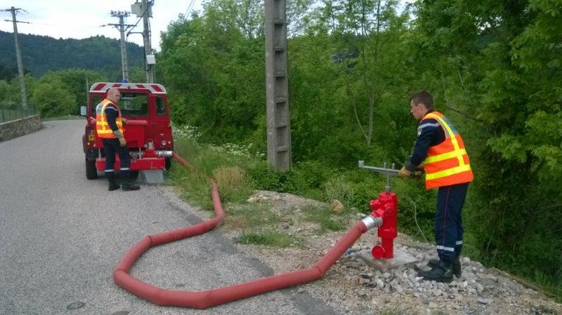 pompier-jpg