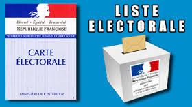 logo-vote