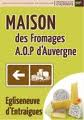 maison-from