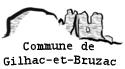 logo-gilhac-et-bruzac