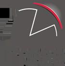 logo-insee