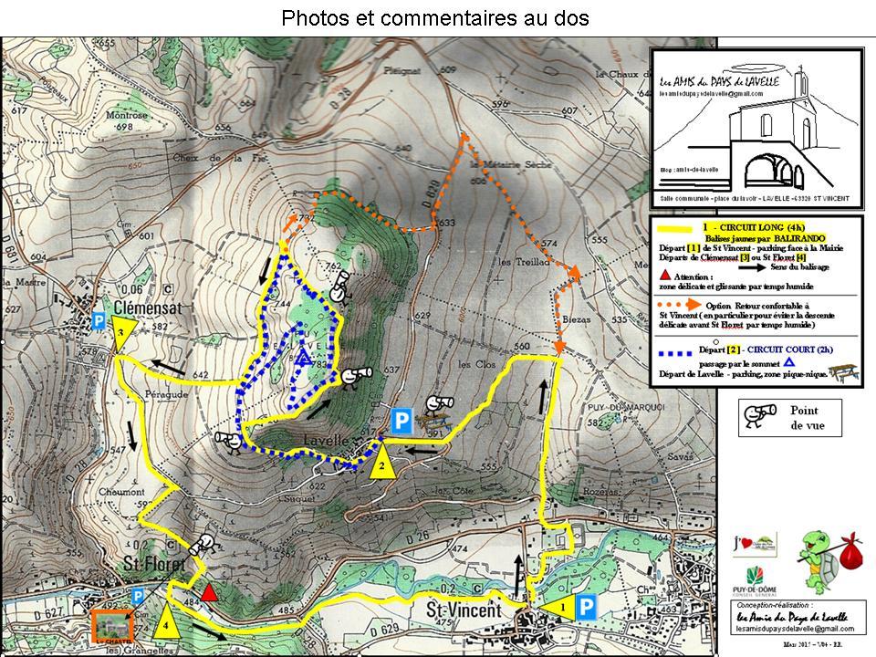 2015-03-15-panneau-info-circuit-projet-2-verso
