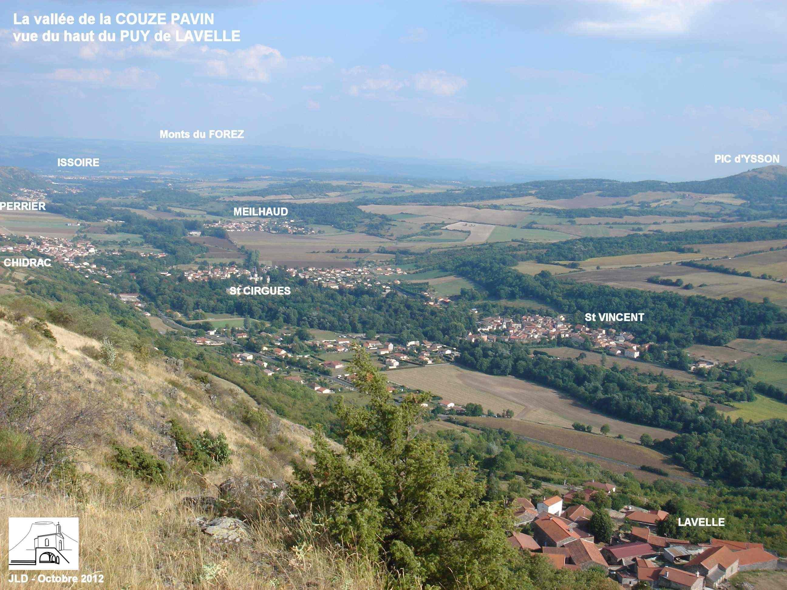27-1-2012-09-vue-du-haut-du-puy-de-lavelle-villages-commentes