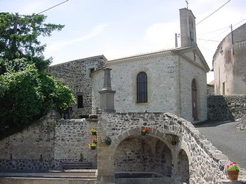 mvc-chapelle