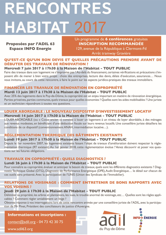 programme-rh2017-adil63
