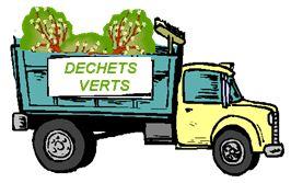 camion-dechets-vert-1