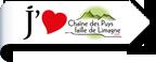 logo-pngcg