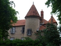 chateau-de-benistant