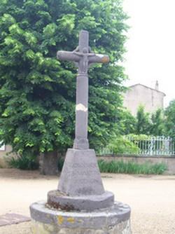 croix-saint-martin