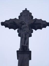 croix-saint-loup