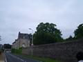 anciens-murs