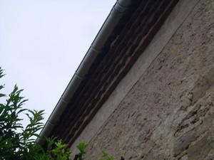 demeures-batiments-anciens