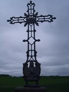 croix-route-de-riom