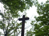 croix-des-rameaux