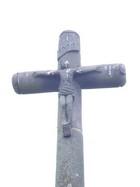 croix-route-de-clerlande