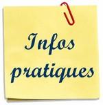 jpg-infopratique3419