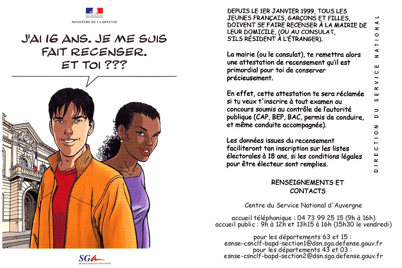 recensement-mairie-new
