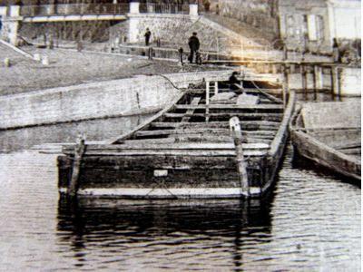 cadole-bateau-saone-canal-du-centre