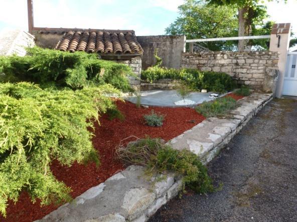 jardin-sec-de-la-mairie-apres
