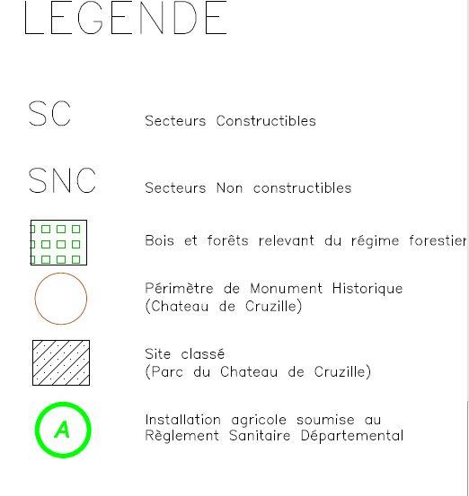 legende-carte-communale