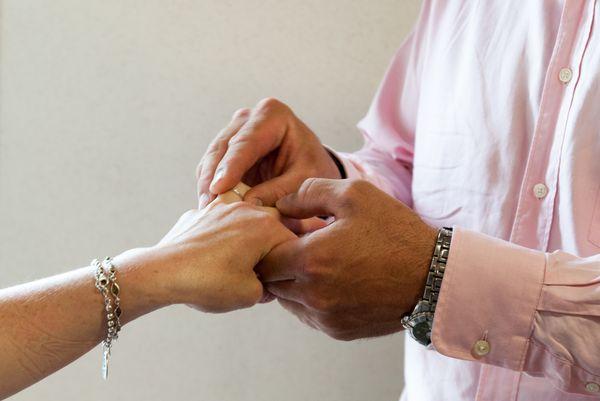 mariage-rose-1
