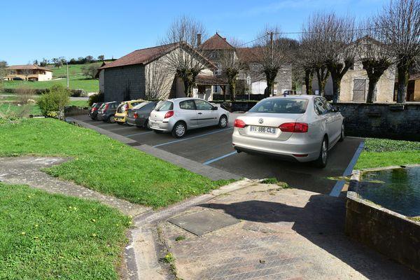 parking-serve-3-publie