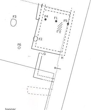 plan-batiments
