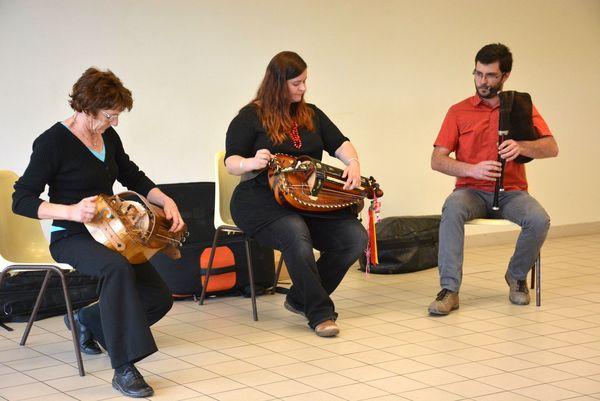 trio-bhug-photo-cc-7