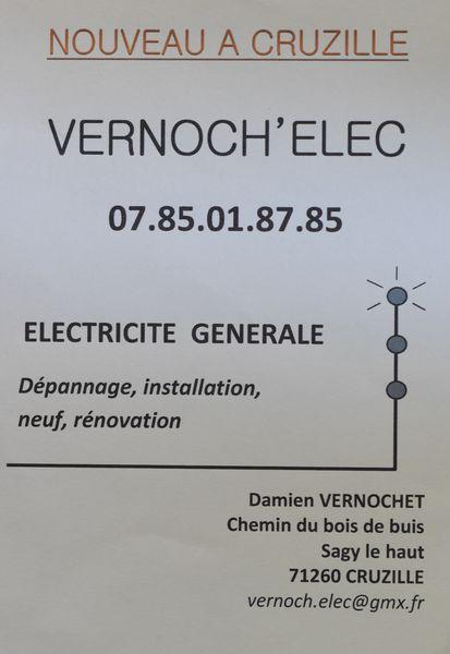 vernoch-elec